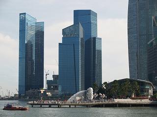 シンガポールマリーナベイ.jpg