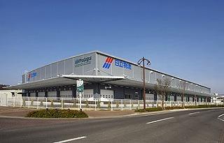 ドライセットセンター.jpg