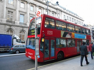二階建てバス.jpg